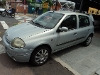 Foto Renault Clio Hatch. Si 1.6 16V