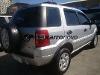 Foto Ford ecosport xlt 2.0 16V 4P 2004/ Gasolina PRATA