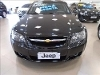 Foto Chevrolet Omega 3.6 Sfi Cd V6 24v