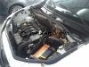 Foto Renault kangoo 1.6 16V(HI-FLEX) 4p (ag) basico...