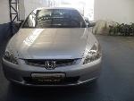 Foto Honda Accord Sedan EX 3.0 V6 (aut)