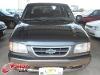 Foto GM - Chevrolet S10 DLX 4.3 V6 C. D. 97/98 Cinza
