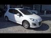 Foto Peugeot 308 1.6 allure 16v flex 4p manual /