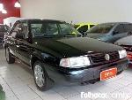 Foto Volkswagen Santana CLi 1.8