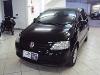 Foto Volkswagen Fox Plus 1.0 8V (Flex)