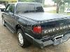 Foto Chevrolet s10 deluxe 2.5 4P 4X4 1999/