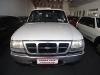 Foto Ford Ranger XLT 4x4 2.5 Turbo (Cab Estendida)