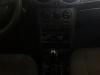 Foto Mercedes-benz Classe A 2000