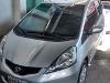 Foto Honda Fit LX 1.4 4P Flex 2010/2011 em Belo...