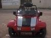 Foto Particular carro volkswagen buggy ano 86