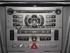 Foto Citroen c5 exclusive 2.0 16V(N. SER.AUT) 4p...