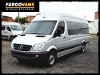 Foto Sprinter Big Van Executiva Vip Plus - 415 Cdi -...