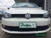 Foto Volkswagen gol 1.6 power/highi t. FLEX 8V 4P...