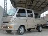 Foto Towner Jr 1.0 Pick-up Cd - Sorocaba - Prime...