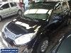 Foto Ford Fiesta Hatch Class 1.6 4 Portas 4P Flex...