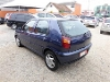 Foto Fiat palio edx 1.0mpi 4p 1999