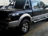 Foto Ford Ranger Limited - 2008