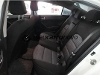 Foto Kia new cerato sedan sx mt6 1.6 16V(FLEX) 4p...