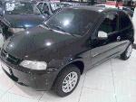 Foto Chevrolet celta hatch spirit 1.4 8v 4p 2005 são...