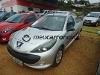 Foto Peugeot hoggar xr (10anos) 1.4 8V 2P 2011/ Flex...