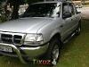 Foto Ranger Cabine Dupla v6 XLT 2002 -