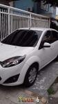 Foto Vendo ou Troco - Ford Fiesta 2014/ -