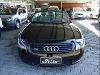 Foto Audi tt 1.8 quattro roadster 20v turbo gasolina...
