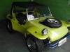 Foto Vw Buggy Curto, bug, jeep