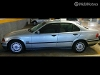Foto BMW 325i 2.5 sedan 24v gasolina 4p automático...