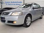Foto Chevrolet Astra Sedan Eleg 2005 De 26.990 por...