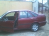 Foto Fiat Tempra 1999
