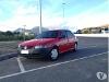 Foto Vw - Volkswagen Gol 1.0 8v 4 portas Aceito...