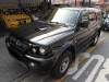 Foto Mitsubishi Pajero Sport Hpe 4x4 2.8 Diesel Aut...