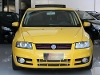 Foto Fiat Stilo Sporting Dualogic 1.8 8V (Flex)