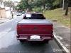 Foto Chevrolet s10 4.3 sfi dlx 4x2 cs v6 12v...