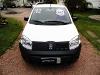 Foto Fiat Uno Vivace 1.0 12 Porto Alegre RS por R$...