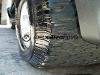 Foto Mitsubishi pajero sport 4x4 2.8d tb aut. 4P 2007/