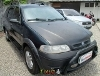 Foto Fiat palio 2002 1.6 mpi adventure weekend 16v...