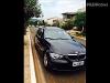 Foto BMW 320i 2.0 16v gasolina 4p automático 2005/2006