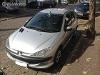 Foto Peugeot 206 1.4 presence 8v flex 4p manual /