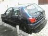 Foto Fiesta 98 1998