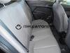 Foto Hyundai hb20 1.6l comfort plus 2015/