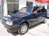 Foto Fiat uno mille fire 1.0 8V 2P 2002/ Gasolina AZUL