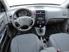 Foto Hyundai tucson 4x2 gl 2.0 16V 4P 2010/2011