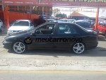 Foto Fiat marea turbo 2.0 20V 4P 2003/ Alcool PRETO