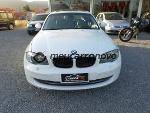 Foto BMW 120IA 2.0 16V TOP 4P 2010/ Gasolina BRANCO