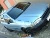 Foto Fiat Palio 1.0 Em ótimo Estado - Leia a...