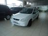 Foto Chevrolet Corsa Sedan Wind