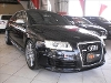 Foto Audi RS6 5.0 Tiptronic Quattro TURBO