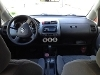 Foto Honda Fit LX 1.4 (aut)